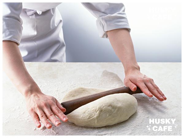 好醬料配好麵包-4.jpg