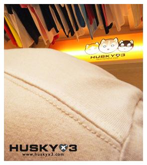 H3服飾-4.jpg