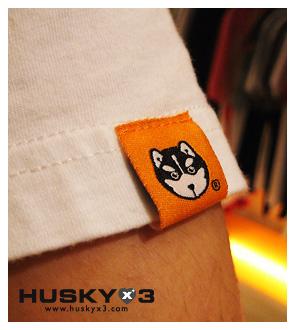 H3服飾-6.jpg