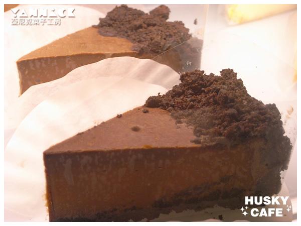 巧克力芝士.jpg
