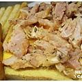 美式燻雞三明治-3.jpg
