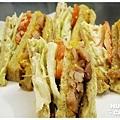 美式燻雞三明治-4.jpg