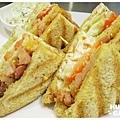 美式燻雞三明治-1.jpg