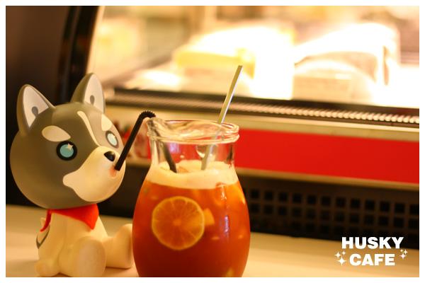 水果茶-1.jpg