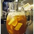 水果茶-4.jpg