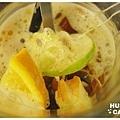 水果茶-5.jpg
