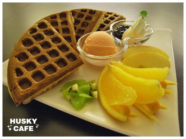 冰淇淋水果鬆餅-1.jpg