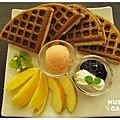 冰淇淋水果鬆餅-2.jpg