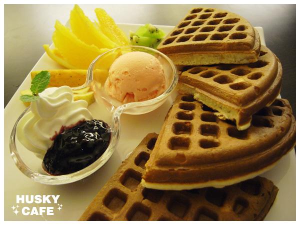 冰淇淋水果鬆餅-4.jpg