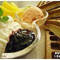 冰淇淋水果鬆餅-5.jpg