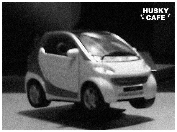 smart車隊-1.jpg