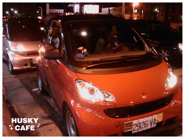 smart車隊-2.jpg