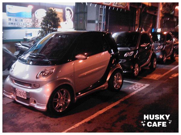 smart車隊-3.jpg