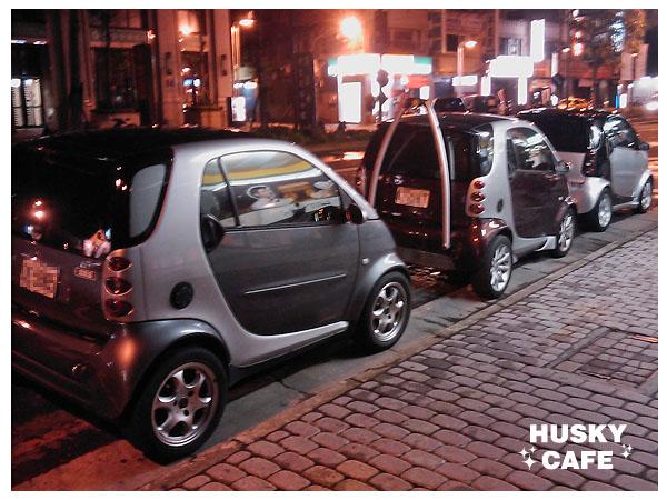 smart車隊-4.jpg
