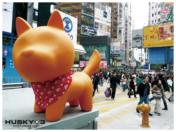 巨人哈士奇-2.jpg