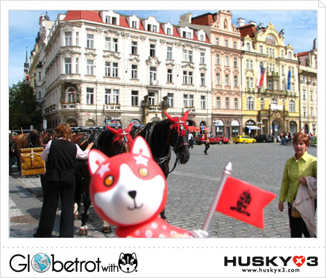 環遊世界-捷克布拉格.jpg