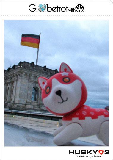環遊世界-德國柏林國會大樓.jpg