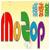 機器人-MoZop地標機
