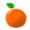 橘子也有部落格