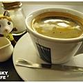 義式醇品咖啡-1