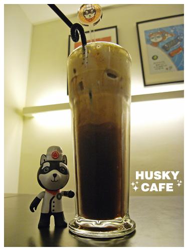 義式醇品咖啡-2