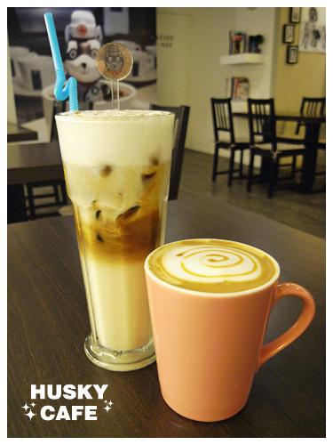 焦糖瑪奇朵咖啡-1
