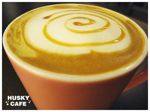 焦糖瑪奇朵咖啡-3