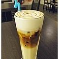 焦糖瑪奇朵咖啡-4