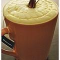 玫瑰錫蘭鮮奶茶-1