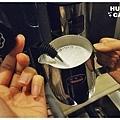 玫瑰錫蘭鮮奶茶-2