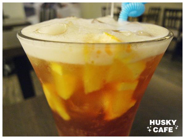 黑醋栗香橙冰茶-3
