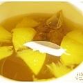 德國有機蜜桃紓壓茶-3