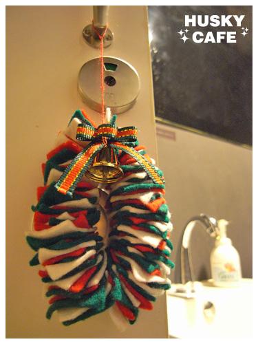 2009聖誕-09