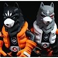 犬神小隊-02