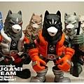 犬神小隊-05