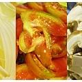 進化-食材-1.jpg