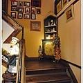 06-亞米小鎮-樓梯.jpg