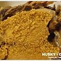 15-四平小館-蔥烤鯽魚-2