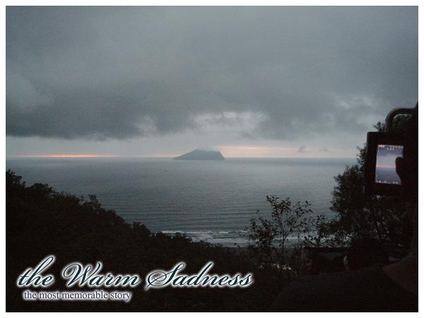 海平面的日出-1.jpg