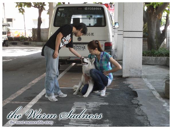 犬之報恩-11.jpg