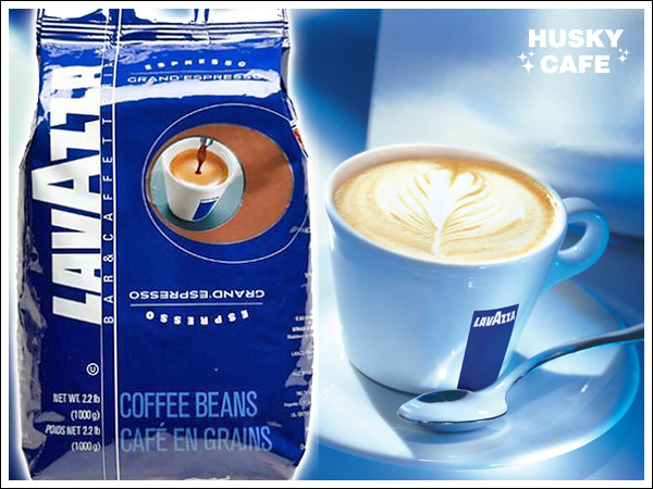 咖啡豆-Grand-1