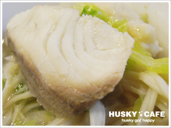 27-四平小館-魚肉