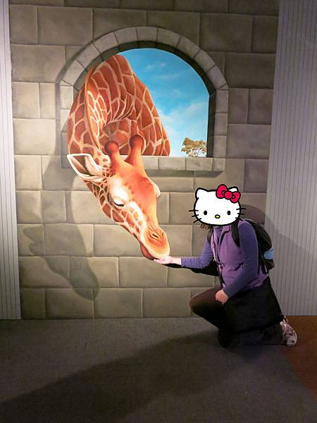 IMG_0593_副本