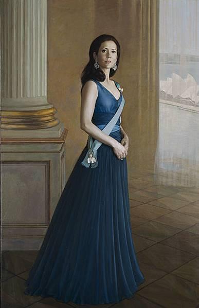lg_Princess_Mary_Jiawei_Shen