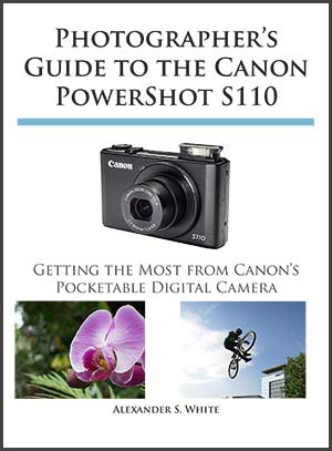 PowerShotS110Cover300.jpg