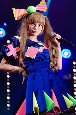 250px-Kyary_Pamyu_Pamyu_20120707_Japan_Expo_01
