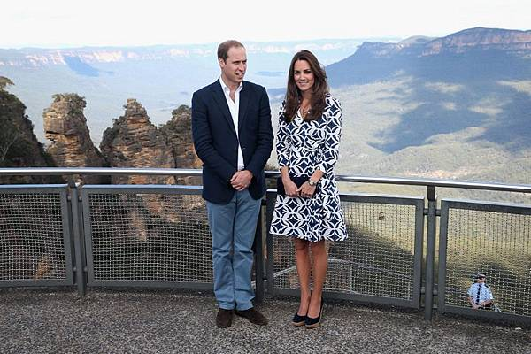 The-Duke-And-Duchess-Of-Cambridge-Tour-Australia-And-New-Zealand-Day-11-3422386