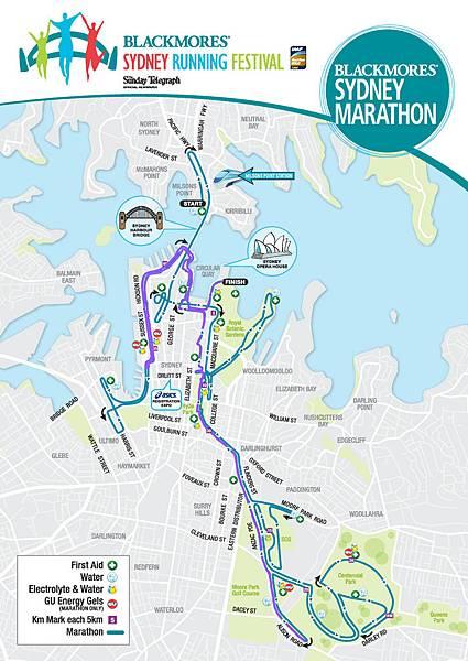 2015_srf_marathonmap-page-001_meitu_1
