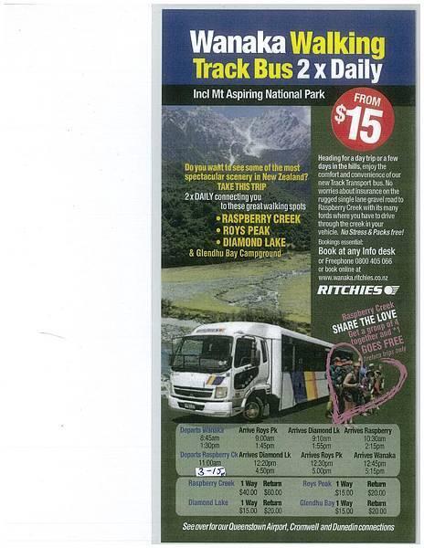Raspberry Creek Timetable-page-001