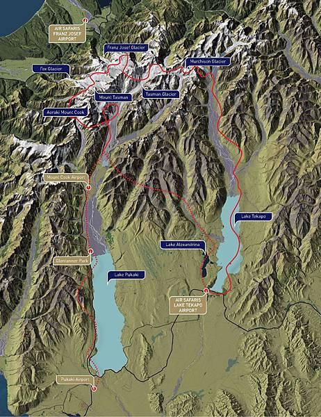 Tekapo-Route-Map.jpg